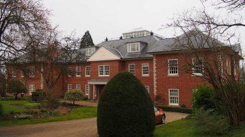 Residential Surveys
